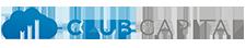 Club Capital Logo