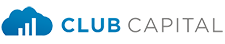 Club Capital Logo
