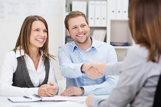 How to optimize your insurance agency and make it run smoothly.