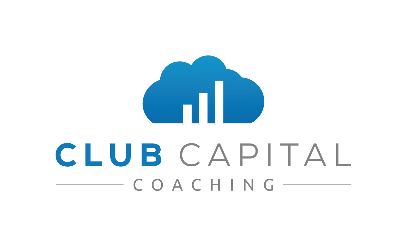 Club Capital Launches Business Coaching Services